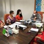 Coordenadora da bancada federal de Alagoas articula investimentos na Ufal