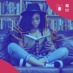 Letras Arapiraca convida professores do fundamental a participarem de pesquisa