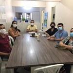 Ufal Arapiraca vai fazer testagem e diagnóstico da população de Feira Grande