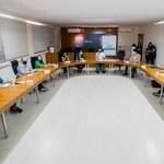 Ufal participa da 1ª reunião do Conselho de CTI presidida pelo prefeito JHC