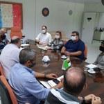 Ufal terá polo de educação a distância no município de Porto Calvo
