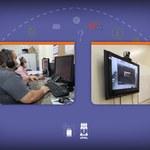 Unidade de Telessaúde do HU ofertará atendimento on-line
