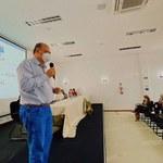 Ufal e Pilar se unem em macroprojeto de cooperação e aperfeiçoamento da gestão pública