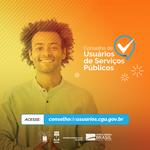 Cidadão pode compor Conselho de Usuários dos Serviços Públicos da Ufal