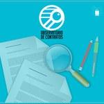 Gestão da Ufal cria Observatório para monitorar e melhorar contratos