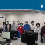 HU da Ufal inaugura Laboratório de Estudos Virtuais em Saúde