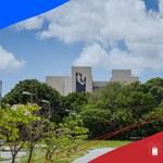 Hospital Universitário utiliza ferramenta Rede Pesquisa para gerenciamento