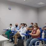 HU da Ufal implanta 100% dos módulos do sistema de gestão hospitalar da Ebserh