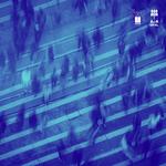 Pesquisadores divulgam estudo sobre gestão da sociedade na pandemia