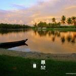Ufal coordena projeto de monitoramento do complexo lagunar Mundaú-Manguaba