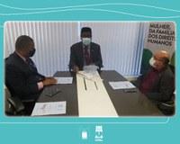 Ufal propõe ampliar informações sobre cotas raciais no ensino médio