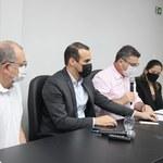 Fapeal e Capes investem R$9 milhões em pesquisa e pós-graduação