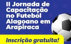 Futebol_DESTQ.jpg