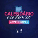Consuni aprova calendário acadêmico para ano letivo de 2021