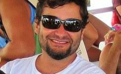 Professor Claudio Sampaio