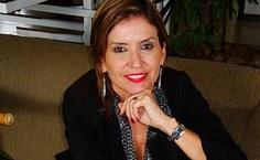 Promotora de Justiça Karla Padilha, da Promotoria do Controle Externo da Atividade Policial