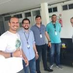 Projeto de Inteligência Artificial ganha fomento de R$ 1,5 milhão